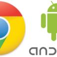 google chrome android logo image