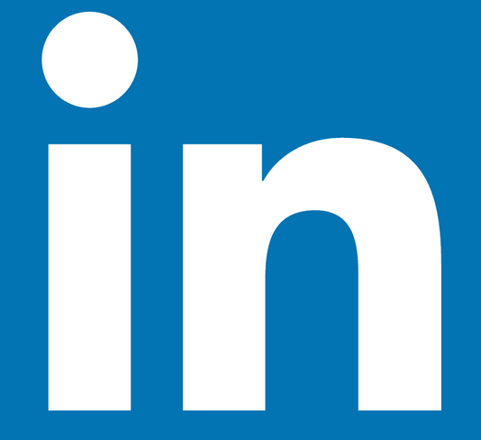 Delete IMVU Account – How To Account