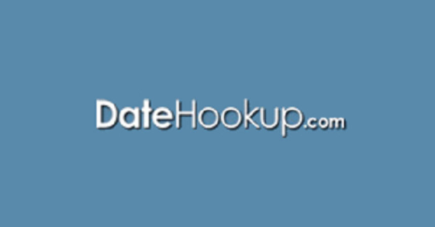 Date hookup cancel account