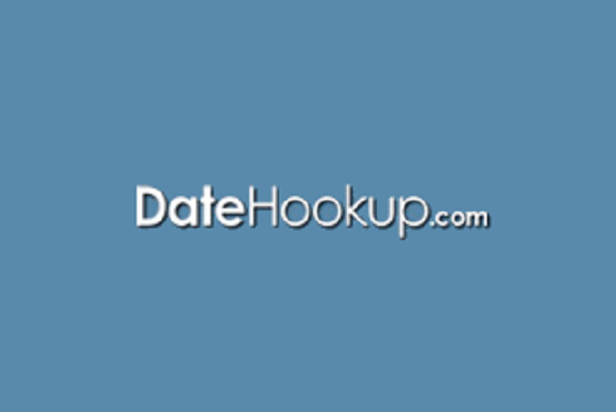 How to delete all hookup sites