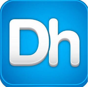Datehookup mobile sign in