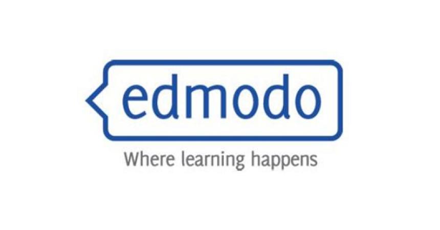 how to delete your edmodo account