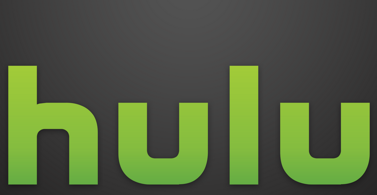 How to Login to Hulu Plus – How To Account