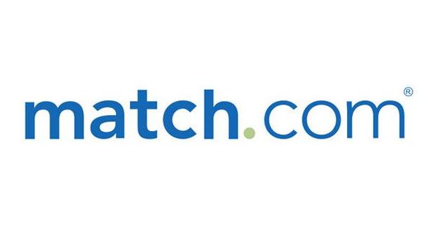 Match login login