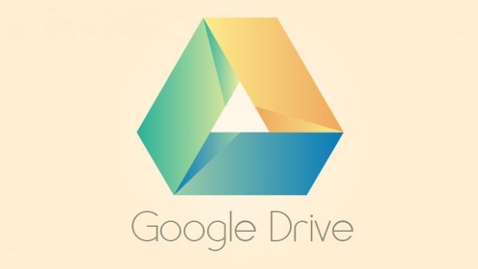 Google Drive Login How To Login Google Drive Account