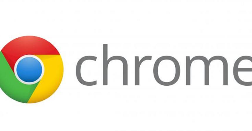 how to delete google chrome account