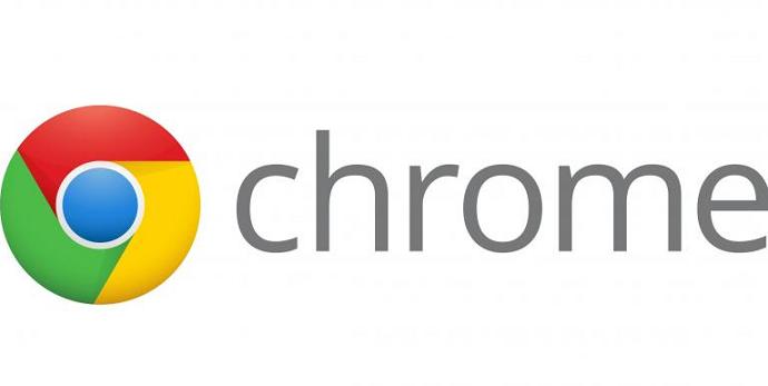 chrome log out tutorial