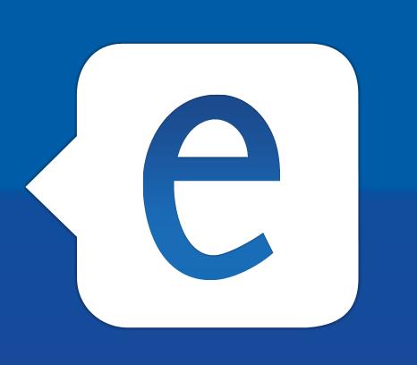 edmodo log in tutorial