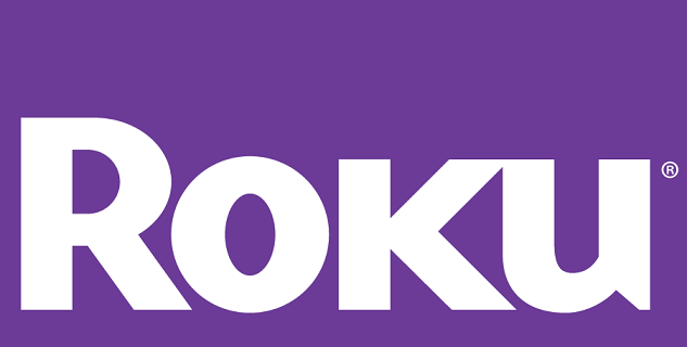 roku account login online
