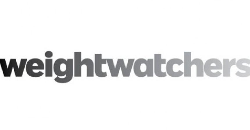 weight watchers account log in