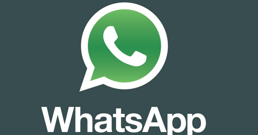 WhatsApp Web Login: How to Sign in to your WhatsApp Account Online ...