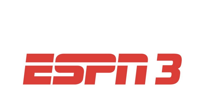 how to watch espn3 without an account � how to account
