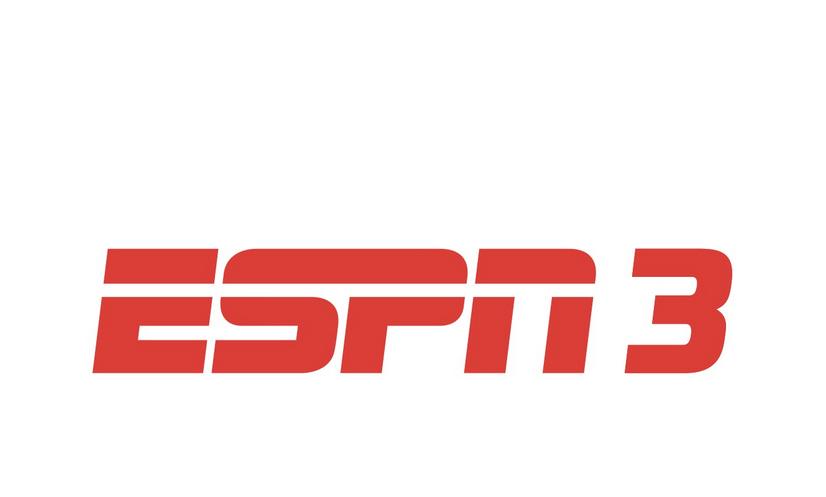 espn3 logo img