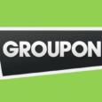groupon logo img