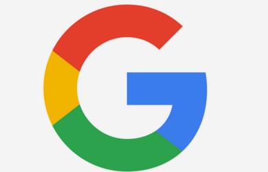 google logo acc sign up