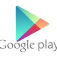 google play logo img