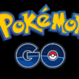 pokemon go logo image
