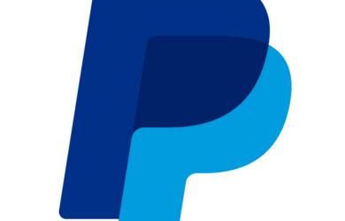 paypal logout logo post header img