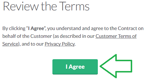 slack accept terms I agree button img