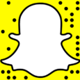 snapchat logo img for account logout guide