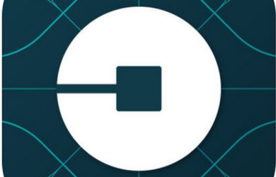 uber new logo image for account sign up post