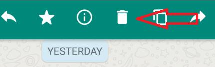 whatsapp delete icon img